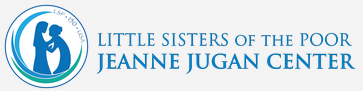 Logo of Jeanne Jugan Center - Kansas City, Assisted Living, Nursing Home, Independent Living, CCRC, Kansas City, MO