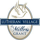 Logo of Miller's Grant, Assisted Living, Nursing Home, Independent Living, CCRC, Ellicott City, MD