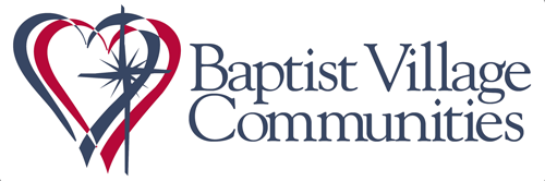 Logo of Baptist Village of Oklahoma City, Assisted Living, Nursing Home, Independent Living, CCRC, Oklahoma City, OK