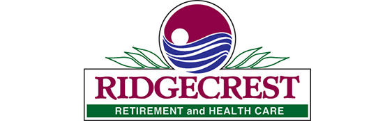 Logo of Ridgecrest, Assisted Living, Nursing Home, Independent Living, CCRC, Waco, TX