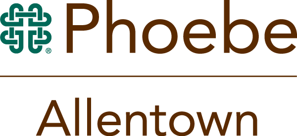 Logo of Phoebe Allentown, Assisted Living, Nursing Home, Independent Living, CCRC, Allentown, PA