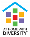 AHWD - At Home With Diversity