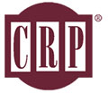 CRP - Certified Relocation Professional