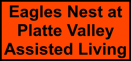 Logo of Eagles Nest at Platte Valley Assisted Living, Assisted Living, Fort Lupton, CO