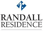 Logo of Randall Residence of Tipp City, Assisted Living, Tipp City, OH