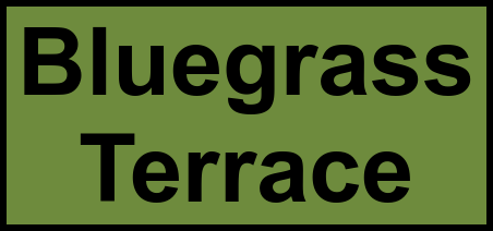 Logo of Bluegrass Terrace, Assisted Living, Ashland, MO