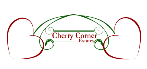 Logo of Cherry Corner Estates, Assisted Living, Red Cloud, NE