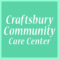 Logo of Craftsbury Community Care Center, Assisted Living, Craftsbury, VT