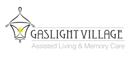 Logo of Gaslight Village Assisted Living, Assisted Living, Adrian, MI