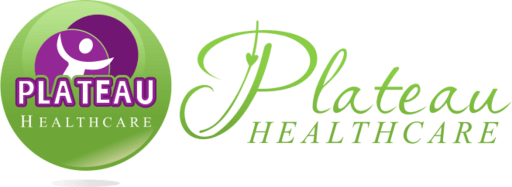 Logo of Plateau Healthcare Brooklyn Center - June, Assisted Living, Brooklyn Center, MN