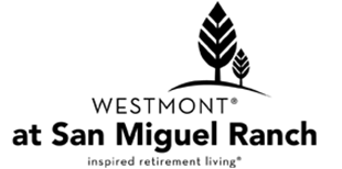 Logo of Westmont at San Miguel Ranch, Assisted Living, Chula Vista, CA
