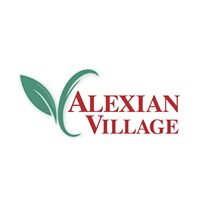 Logo of Alexian Village of Elk Grove, Assisted Living, Elk Grove Village, IL
