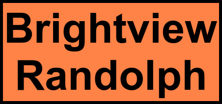 Logo of Brightview Randolph, Assisted Living, Randolph, NJ
