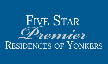 Logo of Five Star Premier Residences of Yonkers, Assisted Living, Yonkers, NY