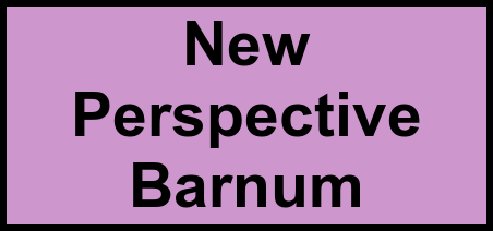 Logo of New Perspective Barnum, Assisted Living, Memory Care, Barnum, MN