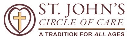 Logo of The Maples at St John, Assisted Living, Springfield, MN