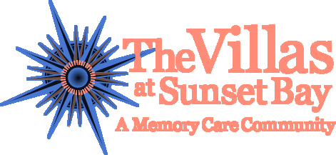 Logo of The Villas at Sunset Bay, Assisted Living, New Prt Rchy, FL