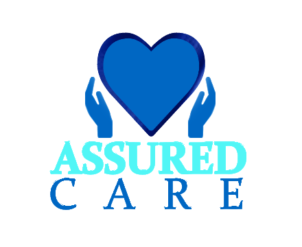 Logo of Assured Care - Bloomington, Assisted Living, Bloomington, MN