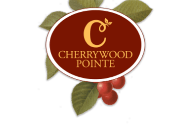 Logo of Cherrywood Pointe of Plymouth, Assisted Living, Memory Care, Plymouth, MN