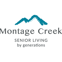 Logo of Montage Creek, Assisted Living, Montrose, CO