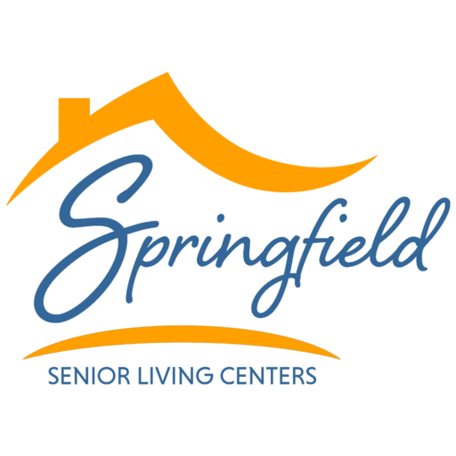 Logo of Springfield Senior Living, Assisted Living, Garland, TX