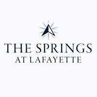 Logo of The Springs at Lafayette, Assisted Living, Lafayette, IN