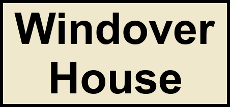 Logo of Windover House, Assisted Living, Randolph, VT