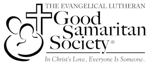 Logo of Good Samaritan Society Samaritan Estates, Assisted Living, Albion, NE