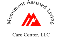 Logo of Monument Assisted Living Care Center, Assisted Living, Grand Junction, CO