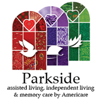 Logo of Parkside, Assisted Living, Rolla, MO