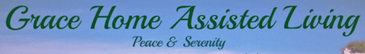 Logo of Grace Home Assisted Living II, Assisted Living, Tucson, AZ