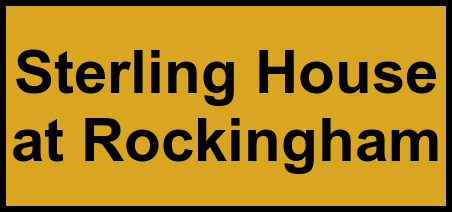 Logo of Sterling House at Rockingham, Assisted Living, Bellows Falls, VT