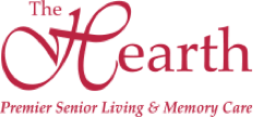 Logo of The Hearth on James, Assisted Living, Syracuse, NY