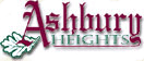 Logo of Ashbury Heights of Montgomery City, Assisted Living, Montgomery City, MO