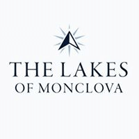 Logo of The Lakes of Monclova, Assisted Living, Maumee, OH