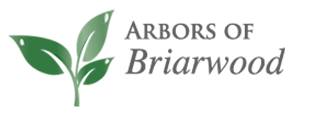 Logo of Arbors of Briarwood, Assisted Living, Bellville, TX