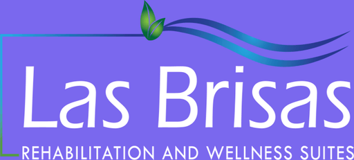 Logo of Las Brisas Rehabilitation and Wellness Suites, Assisted Living, Irving, TX