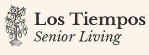 Logo of Los Tiempos Senior Living, Assisted Living, Fountain Valley, CA