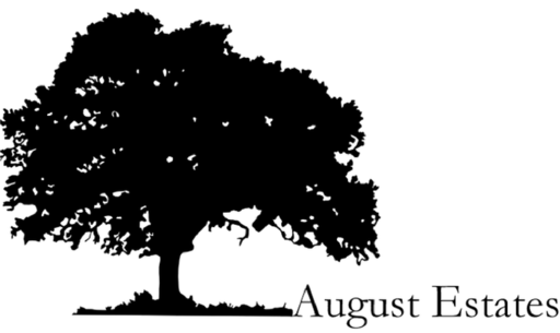 Logo of August Estates, Assisted Living, Durham, NC