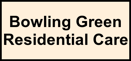 Logo of Bowling Green Residential Care, Assisted Living, Bowling Green, MO