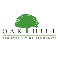 Logo of Oak Hill Assisted Living, Assisted Living, Angier, NC