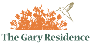 Logo of The Gary Residence, Assisted Living, Montpelier, VT