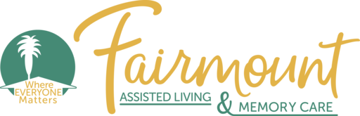 Logo of Fairmount Assisted Living, Assisted Living, Tucson, AZ