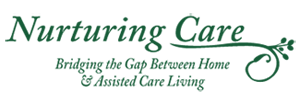Logo of Nurturing Care Residence, Assisted Living, Memory Care, Minnetonka, MN