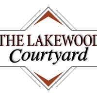 Logo of Spring Oak at The Lakewood Courtyard, Assisted Living, Lakewood, NJ