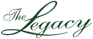 Logo of Legacy at Sterling, Assisted Living, Sterling, CO