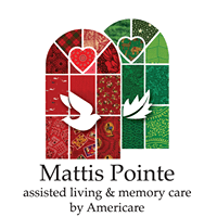 Logo of Mattis Pointe, Assisted Living, Memory Care, Saint Louis, MO