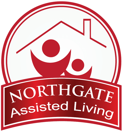 Logo of Northgate Assisted Living, Assisted Living, Houston, TX