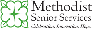 Logo of Seashore Highlands, Assisted Living, Memory Care, Gulfport, MS