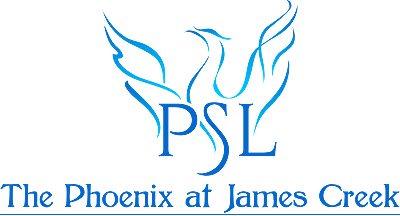 Logo of The Phoenix at James Creek, Assisted Living, Cumming, GA